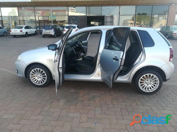 vw polo for sale whatsp us for more