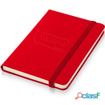 Advertise Your Brand With Custom Printed Notebooks
