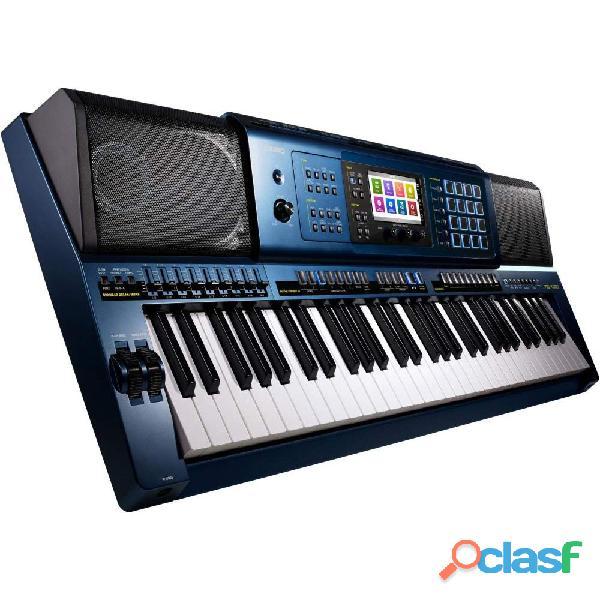 Casio MZ X500 Music Arranger 2