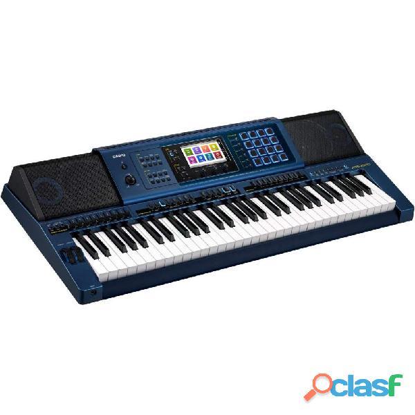 Casio MZ X500 Music Arranger 3