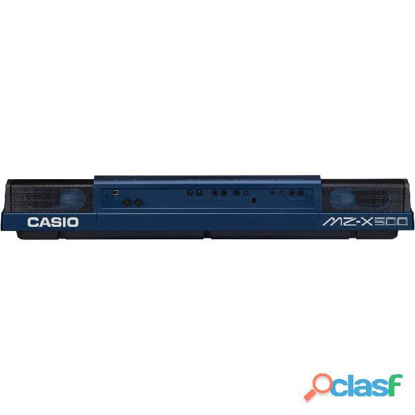 Casio MZ X500 Music Arranger 1