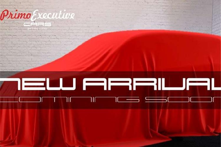 Honda ballade 1.5 executive auto 2017