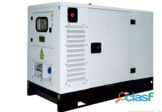 For Dynamo GF286SD 100 KW Diesel Generator Contact   021 204 2128