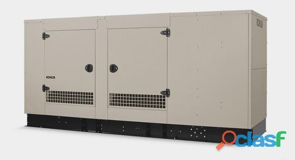 For Dynamo GF286SD 100 KW Diesel Generator Contact   021 204 2128 1