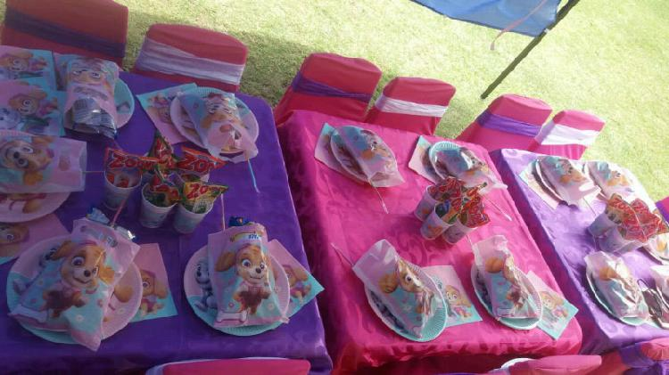 Jumping castles and tables.and.chairs for.hire