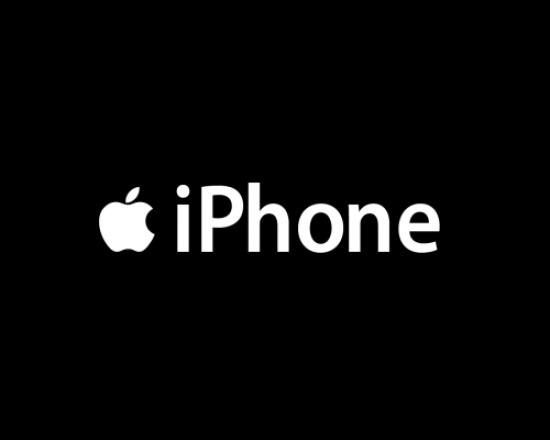 Urgent looking for iphone phones