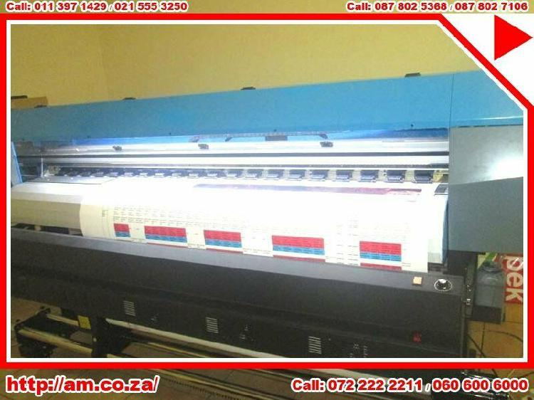 F1-1604d/uv fastcolour one 1600mm printing area roll-to-roll