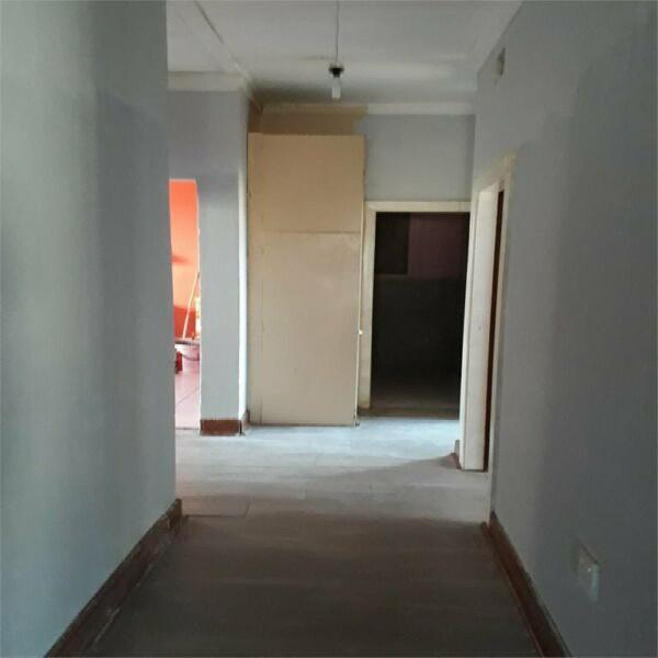 3 bedroom house hoodstreet