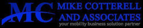 Parts manager motor dealership