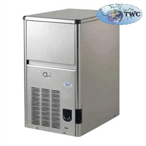 Wcsco-sdn20: ice machine sdn20 24kg/24 hours