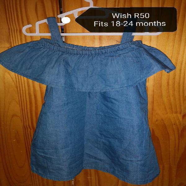 Little girl dresses for sale
