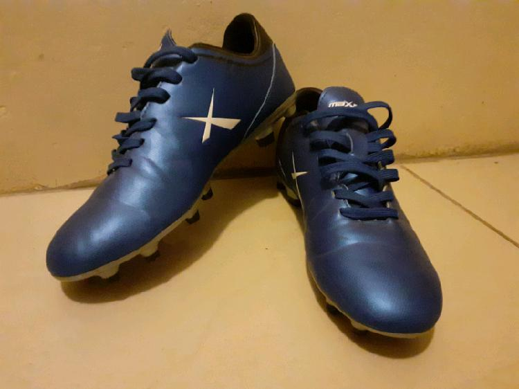 Soccer boots - for sale !!!