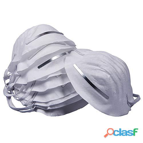Disposable 3 layer masks,