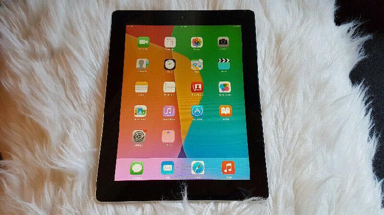 3g apple ipad 2 (neat condition) r1700 neg