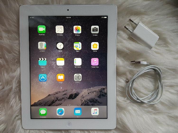 3g apple ipad 3 (neat condition) r1900 neg
