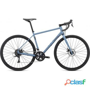 2019 specialized sequoia road bike (usd 979)