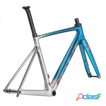 2020 scott addict rc ultimate team ed road bike frame (usd 1785)