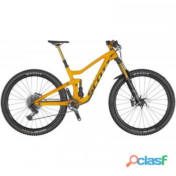 "2020 scott ransom 900 tuned 29"" enduro full suspension mtb (usd 3825)"