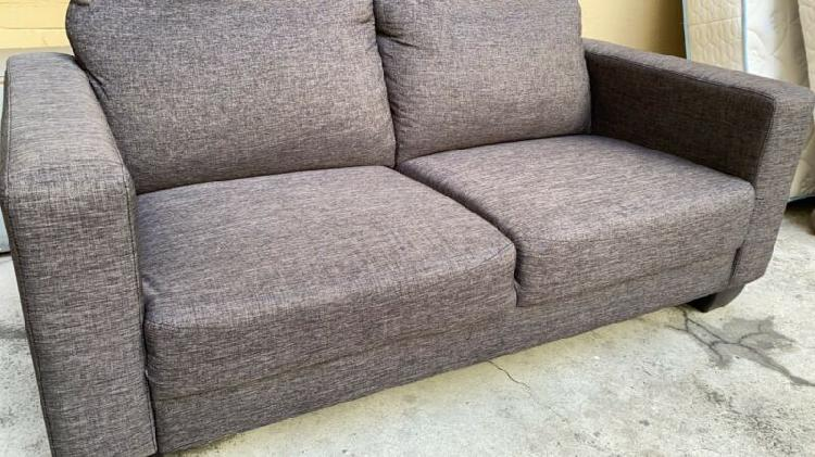 Couch 2 seater grafton everest