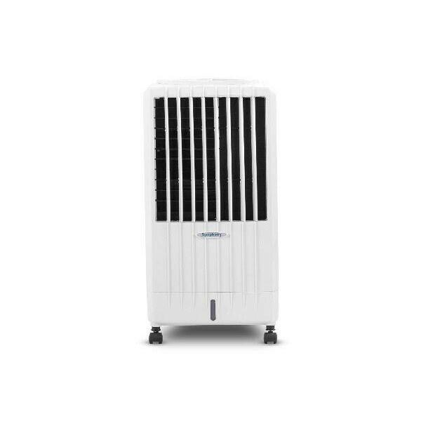 Symphony diet8i evaporative air cooler