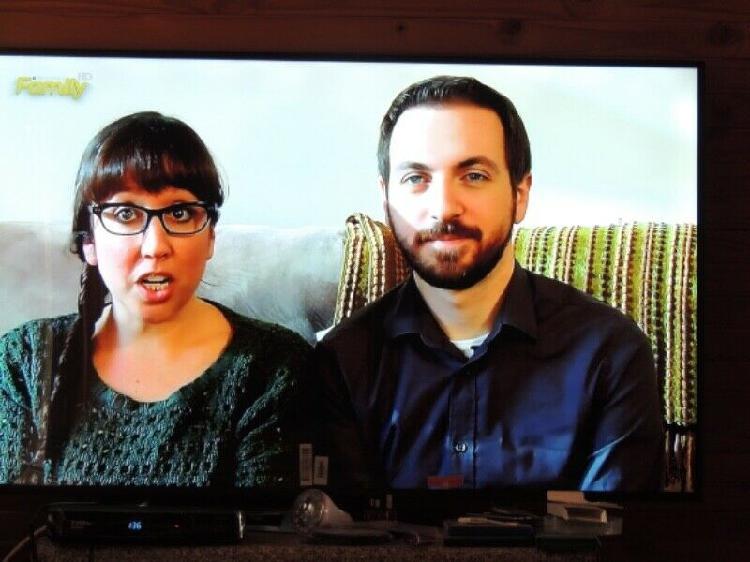 Jvc smart tv led 58 inch