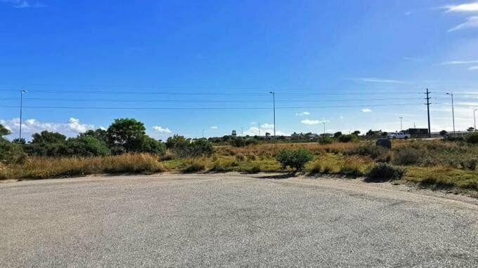 Land land for sale in jeffrey's bay eastern cape
