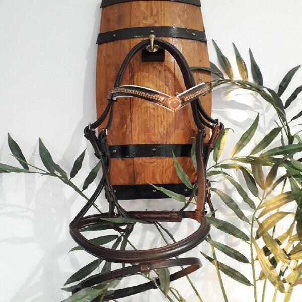 Bridles for sale
