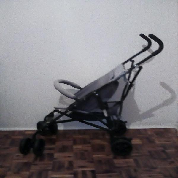 Little me stroller