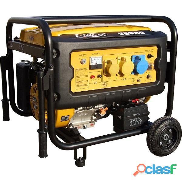 Pretoria east generator repairs and services surrounding 0723328082