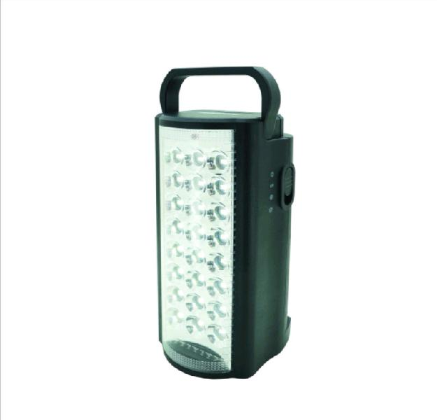 Rechargeable led lantern/lights (60 hours of light)
