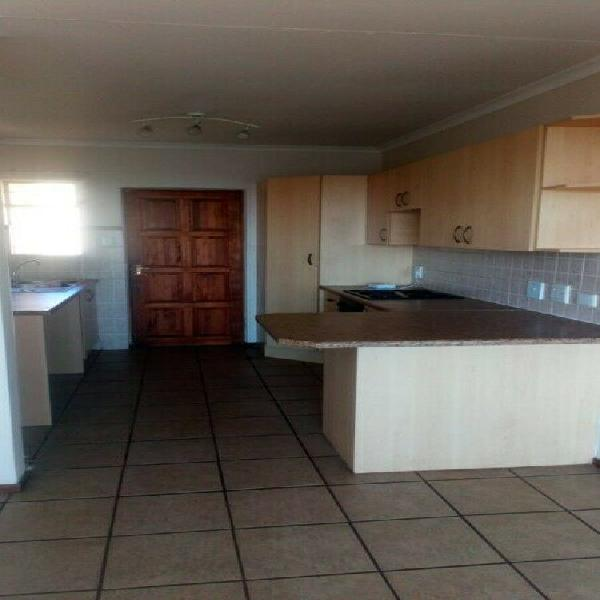 Flat to share in ridge view estate