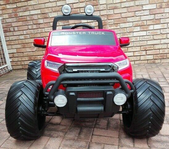 Ford Ranger Tailgate 【 ADS June 】