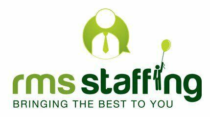 Sales key accounts consultant east london
