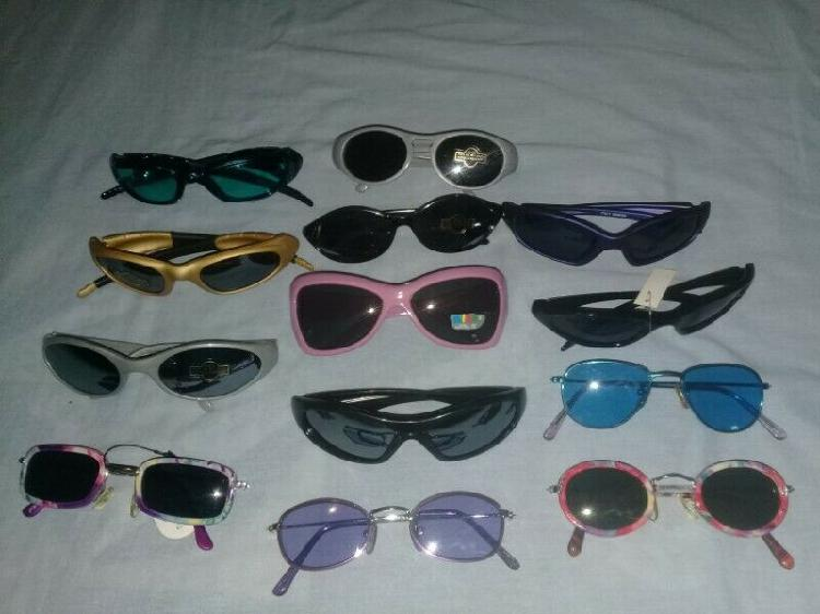 Below cost sunglasses for sale- once off!