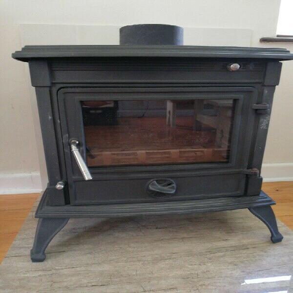 Freestanding Fireplace Offers June Clasf