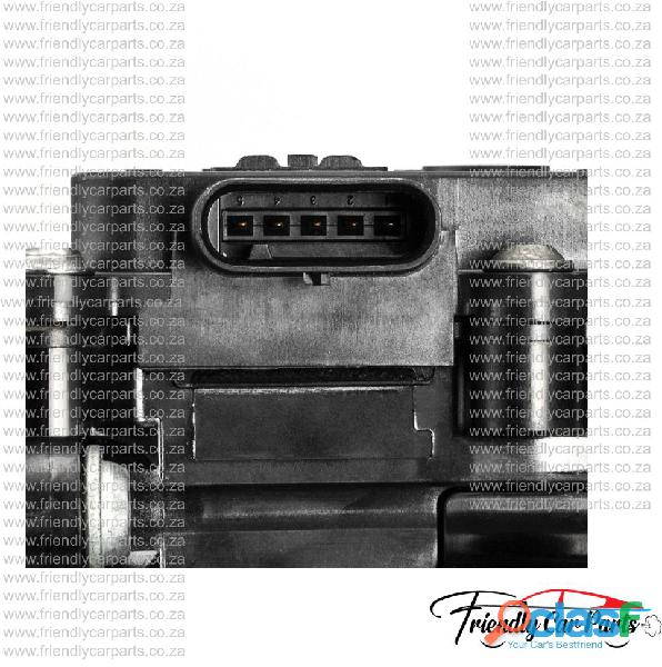 VW Golf 7 2.0T Scirocco 2.0 TSi Beetle 2.0T CULC Polo Tiguan Touran Water Pump with Thermostat Coola 4