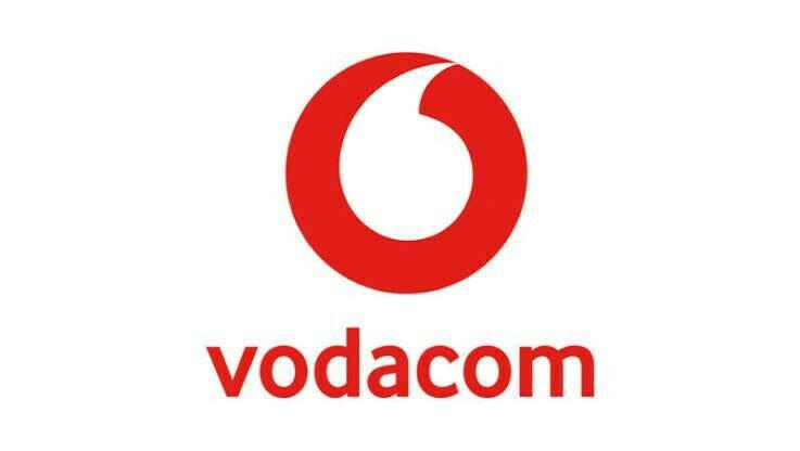 20 Sales agents needed for Real Promotions (Vodacom Fibre