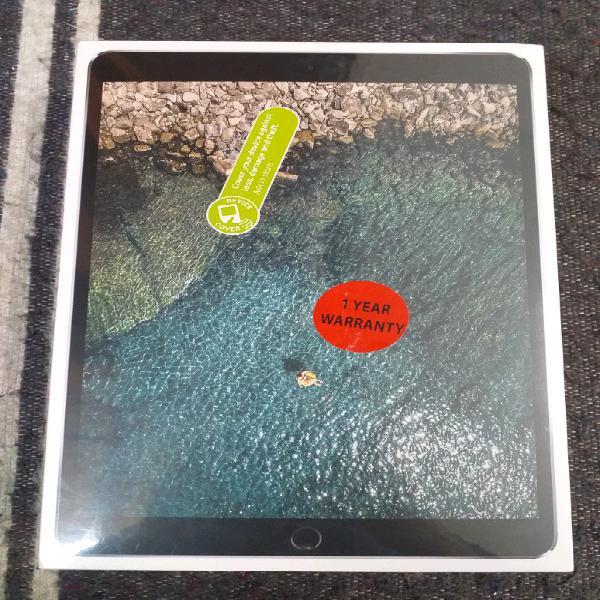 Clearance sale - new sealed apple ipad pro a1709