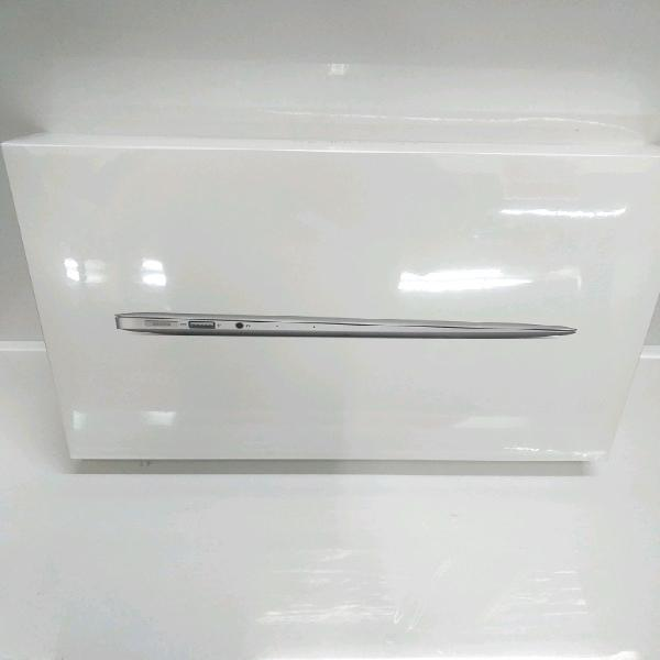 New Sealed i5 Apple MacBook Air A1466
