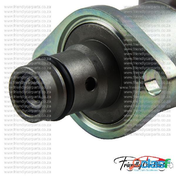 Nissan Navara YD25 1 Tonner Diesel Suction Oil Control Valve 6 1