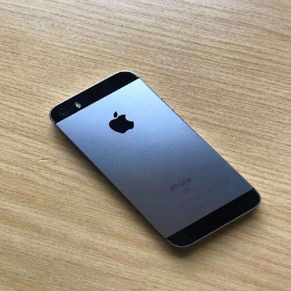 Appel i phone 5