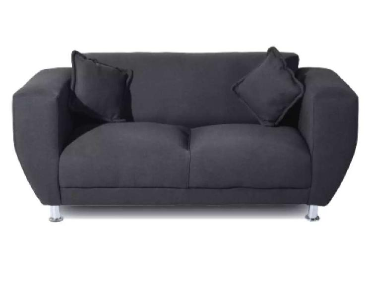 Like new two-seater couch