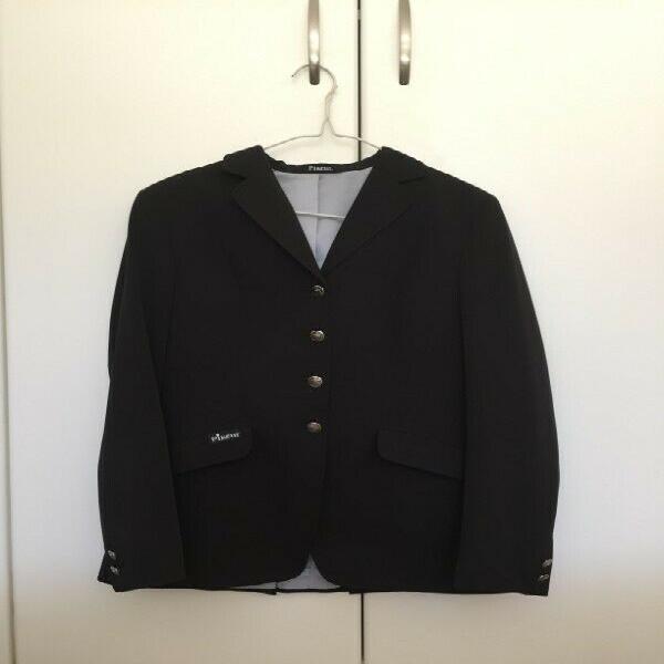 Pikeur ladies show jacket