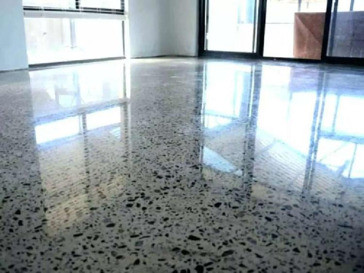 Polished concrete floors, we mainly operate in gauteng.