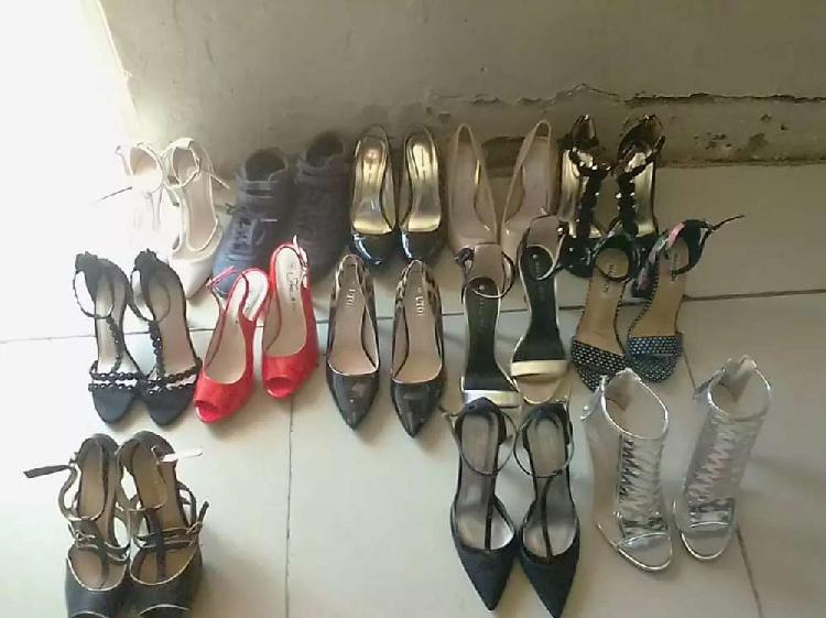 Shoes for sale!!