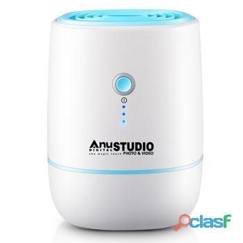 Advertise Your Brand With Custom Air Purifiers
