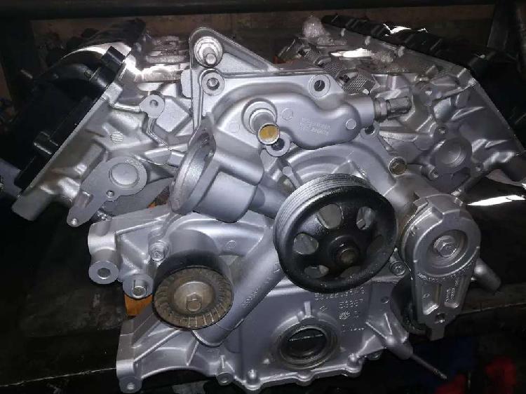 Jeep 3.0 hemi 6.1 6.4 3.8 recon engines on exchange