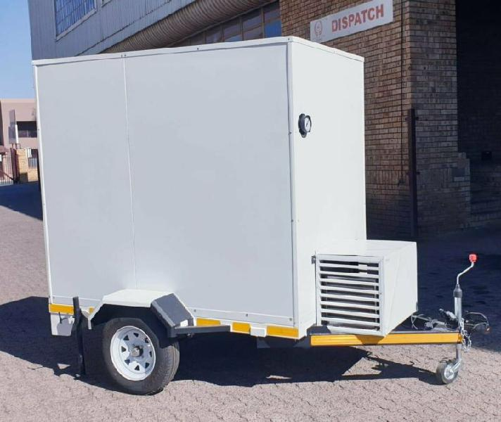 Mobile fridge for sale - mobile fridge prices - mobile