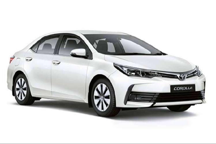 Wholesale cars for sale to dealers! toyota corolla/honda