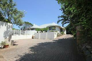 Awesome house share opportunity available for pet lovers in